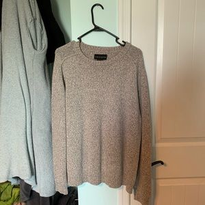 Croft & Barrow Sweater, XXL